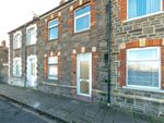 Thumbnail for sale in Robert Street, Cathays, Cardiff, South Glamorgan