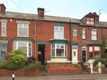 Thumbnail for sale in Fraser Road, Sheffield, South Yorkshire