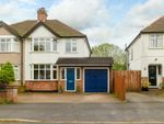 Thumbnail for sale in Malvern Way, Croxley Green, Hertfordshire