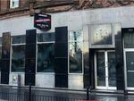 Thumbnail for sale in 10 St. Georges Road, City Of Glasgow