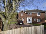 Thumbnail for sale in Ashton Close, Abbeydale, Gloucester