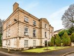 Thumbnail to rent in Vernon Court, Keighley
