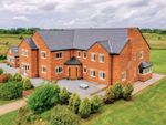 Thumbnail for sale in Meadow Lane, Mawdesley, Ormskirk