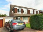 Thumbnail for sale in Moorland Way, Exeter