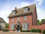 """Thumbnail to rent in """"Hertford"""" at Great Denham, Bedford"""