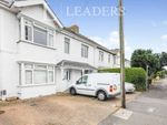 Thumbnail to rent in Stour Road, Christchurch