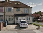 Thumbnail to rent in Roxeth Green Avenue, South Harrow