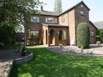 Thumbnail to rent in Portloe Road, Heald Green