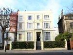 Thumbnail to rent in Pembridge Villas, London