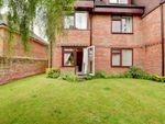 Thumbnail to rent in Dean Street, Marlow