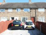 Thumbnail for sale in Annandale Road, Hull