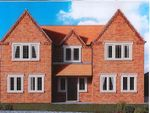 Thumbnail to rent in Lings Lane, Hatfield, Doncaster