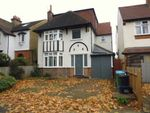Thumbnail to rent in Gloucester Road, Hampton