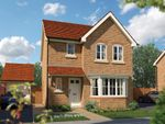 """Thumbnail to rent in """"The Epsom"""" at Priory Fields, Wookey Hole Road, Wells, Somerset, Wells"""
