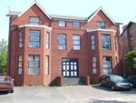Thumbnail to rent in Old Lansdowne Road, West Didsbury, Didsbury, Manchester