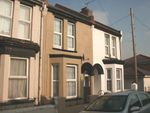 Thumbnail to rent in Windsor Road, Gillingham