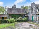 Thumbnail to rent in Bredwardine, Hay On Wye