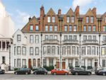 Thumbnail for sale in Eaton Gate, Belgravia, London
