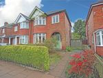 Thumbnail for sale in Wavertree Drive, Leicester
