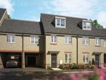 Thumbnail for sale in Gentian Mews, Harwell, Didcot