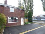 Thumbnail to rent in Lockyer Avenue, Burnley, Lancashire