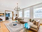 Thumbnail to rent in De Vere Gardens, Kensington, London