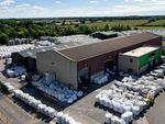 Thumbnail to rent in Selby Energy Park, Selby