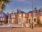 Thumbnail for sale in Ferme Park Road, London