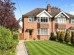 Thumbnail to rent in Weston Lane, Shavington, Crewe, Cheshire