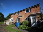 Thumbnail to rent in Wakehurst Close, Norwich