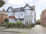 Thumbnail for sale in Langley Park, Mill Hill, London