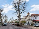 Thumbnail to rent in Egmont Road, Sutton, Surrey