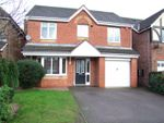 Thumbnail for sale in Golding Crescent, Burton-On-Trent