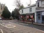 Thumbnail for sale in 117 Hallgate, Cottingham