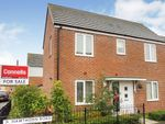 Thumbnail to rent in Hawthorn Road, West Bromwich