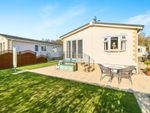 Thumbnail for sale in Plymvalley Meadow, Leigham Manor Drive, Plymouth