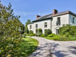 Thumbnail for sale in Welsh Newton, Monmouth