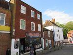 Thumbnail to rent in Burgate Lane, Canterbury