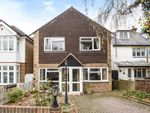 Thumbnail to rent in Beech Road, Epsom