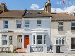 Thumbnail to rent in Queens Park Mews, Queens Park Rise, Brighton
