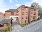 Thumbnail to rent in Hollies Court, Banbury