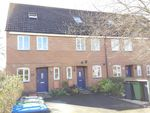 Thumbnail to rent in Mossop Court, Masons Road, Stratford-Upon-Avon