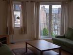 Thumbnail to rent in Sinclair Place, Edinburgh