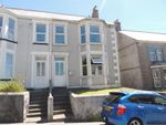 Thumbnail for sale in Wellington Road, St. Dennis, St. Austell