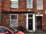 Thumbnail to rent in Princes Road, Hull