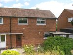 Thumbnail to rent in Batchwood Drive, St.Albans