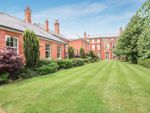 Thumbnail for sale in Phoenix Close, Epsom