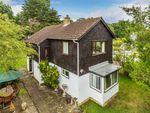 Thumbnail to rent in Little Browns Lane, Edenbridge