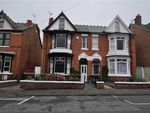 Thumbnail to rent in Marchant Road, Compton, Wolverhampton