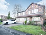 Thumbnail to rent in Hazelwood Road, Wilmslow, Cheshire